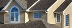 Roofing-157438206-1024x683
